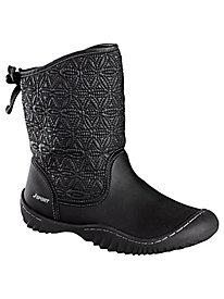 Weather Boots By J-Sport Jambu®