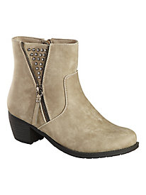 Rylan Style Ankle Boots By Easy Street®