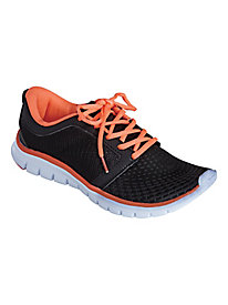 Corky's Runner Sneakers