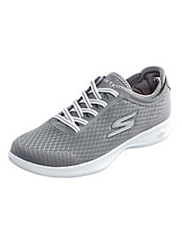 Skechers® GO STEP Lite Dashing