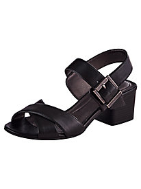Rache Sandals By Life Stride®