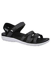 Savannah Sandals By Ryka®