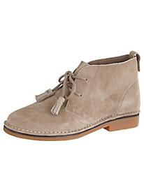 Crya Catelyn Chukka Boots By Hush Puppies®