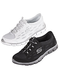 Gratis-Going Places Bungee By Skechers®