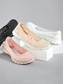 EZ Flex 3.0 Beautify By Sketchers®