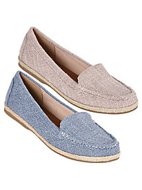 Joanie Loafers By Beacon®