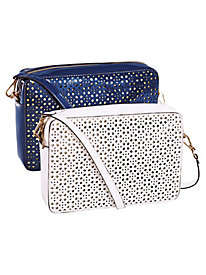 Tammy Crossbody Bag