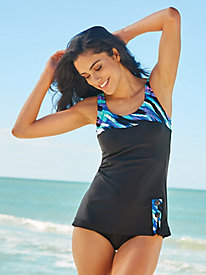 Sanibel Slimming Suit