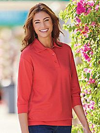 Long Sleeve Shirts Tops Blouses For Women Bedford Fair