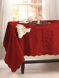 Florentina� Round/Square Tablecloth