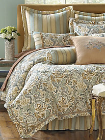 Findley Bedding