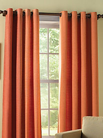 Gramercy Window Treatments