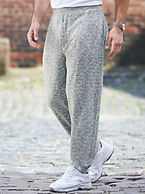 Casual Joe® Ultimate Jogger