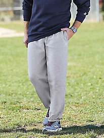 Russell Athletic® Sweatpants