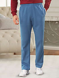 Active Joe� Sweat Pants Deluxe!
