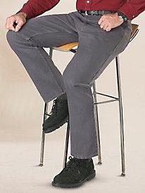 Duke Authentic Fit Jeans