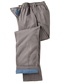 Arctic Bear™ Thermal Lined Pants