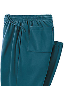 Active Joe® Fleece Pants