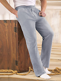 Active Joe® Comfort Pants