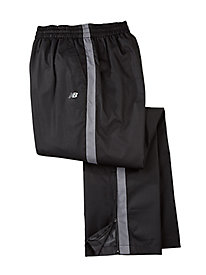 New Balance� Athletic Pants