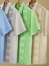 Regent Woven Shirt