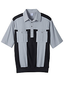 Casual Joe� Comfort Shirts