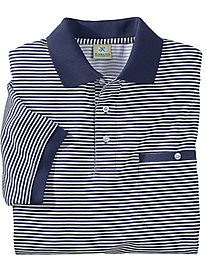 Nantucket Polo