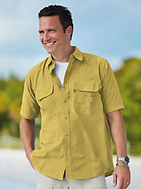 Stone Creek™ Utility Shirt