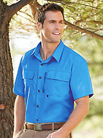 Stone Creek� Utility Shirt