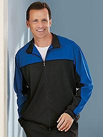 InstaDry� Jacket