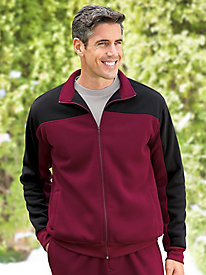 Casual Joe® Comfort Jacket