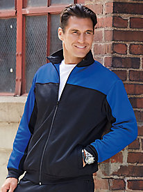 Casual Joe Comfort Jacket 80208