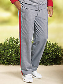 Comfort Casual� Jogging Pants