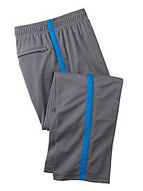 Insta Dry™ Jog Suit- Pants