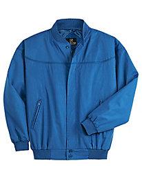 Great Shoulders? Jacket