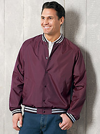 Duke Game Jacket