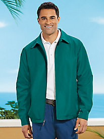 Casual Joe� Jacket
