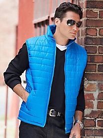 Jack Frost� Puffer Vest