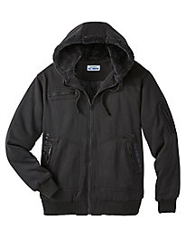 Ice House� The Ultimate Fleece Jacket