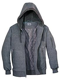 Ice House� The Ultimate Fleece Jacket