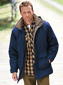 Stone Creek Gale Force Parka