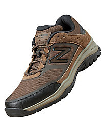 New Balance� Trail Walkers