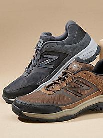 New Balance® Trail Walkers