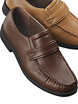 Haband Mens Clearance Shoes