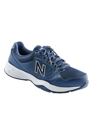 new balance leather womens low price new balance shoes