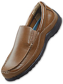 Nunn Bush� Nxxt Loafers