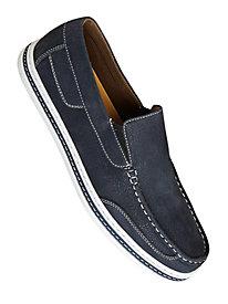 Proline� Deck Shoes