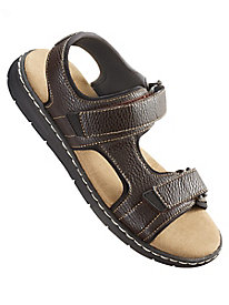 SoftStags® Sandals