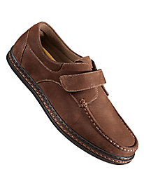 Pro Line One-Strap Casuals