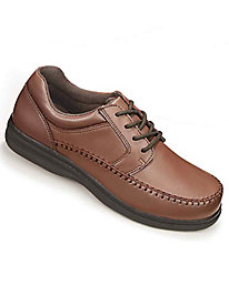 Dr. Scholl's� Leather Oxfords